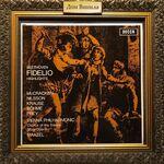 Дом Винила - Ludwig Van Beethoven'64 – Fidelio Highlights