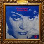 Купить виниловую пластинку Connie Francis – 1962 – Greatest Hits
