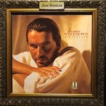 Дом Винила - Thomas Anders'90 – Love Of My Own (extended)/True Love/Love Of My Own (LP)