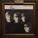 Дом Винила - Beatles'63 – Please Please Me/Ask Me Why