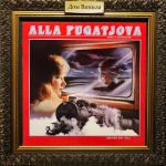 Дом Винила - ​Alla Pugatjova – 1985 – Greatest Hits Vol. 2