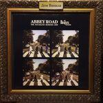 Дом Винила - Beatles'09 – Abbey Road The Rockband Remixes