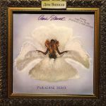 Дом Винила - Amii Stewart – 1979 – Paradise Bird