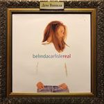 Дом Винила - Belinda Carlisle'93 – Real