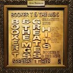 Дом Винила - ​​Booker T & The MG's'71 – Greatest Hits