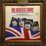 Дом Винила - Beatles'64 – The Beatles' Story