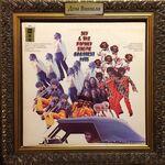Дом Винила - Sly & The Family Stone'70 – Greatest Hits