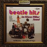 Дом Винила - ​Beatle Hits'71 – Im Glenn Miller Sound