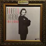 Дом Винила - Bireli Lagrene'87 – Inferno