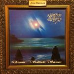 Дом Винила - Great Sorrow'95 – Dreams… Solitude, Silence