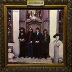 Дом Винила - Beatles'70 – Hey Jude
