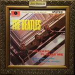 Дом Винила - Beatles'63 – Please Please Me
