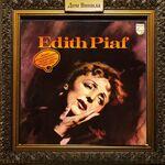 Дом Винила - Edith Piaf'70 – Hommage A Edith Piaf