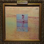 Купить виниловую пластинку In Spe – 1985 – In Spe