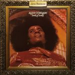 Дом Винила - ​​​​Alice Coltrane – 1972 – Lord Of Lords​​