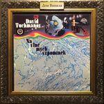 Дом Винила - David Tuchmanov'78 – Na Vlne Mych Vzpominek