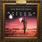 Дом Винила - Arizona Dream – 1993 – Original Soundtrack