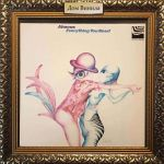 Дом Винила 1 - Abacus – 1972 – Everything You Need