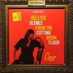 Дом Винила - Caro Emerald – 2010 – Deleted Scenes From The Cutting Room Floor​​