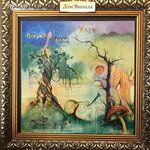 Дом Винила - Accion Rock Band – 1981