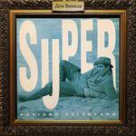 Дом Винила - Adriano Celentano – 1992 – Super Best