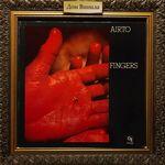 Дом Винила - Airto – 1973 – Fingers
