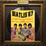 Дом Винила - Beatles'67 – 1967 – The Songs From Sgt. Pepper's LP