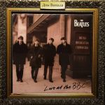 Дом Винила - Beatles – 1994 – Live At The BBC