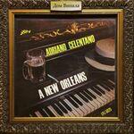 Дом Винила - Adriano Celentano – 1963 – A New Orleans