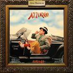Дом Винила - Adriano Celentano – 1968 – Azzurro/Una Carezza In Un Pugno