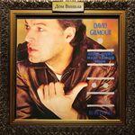 Дом Винила - David Gilmour – 1984 – Blue Light (single version)/Cruise