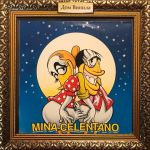 Дом Винила - Adriano Celentano & Mina – 1998 – Mina Celentano