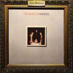 Дом Винила - Beatles – 1980 – Rarities – Capitol – USA