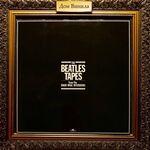 Дом Винила - Beatles – 1976 – The Beatles Tapes