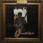Купить виниловую пластинку Adriano Celentano – 1973 – Nostalrock