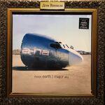 Купить виниловую пластинку A-HA – 2000 – Minor Earth Major Sky