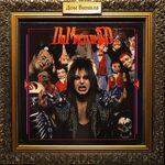 Купить виниловую пластинку Dr. Mastermind – 1986