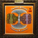 Купить виниловую пластинку Имантс Калниньш – 1973 – Симфония N 4