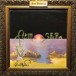 Купить виниловую пластинку Adriano Celentano – 1983 – Atmosfera