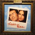 Купить виниловую пластинку Al Bano E Romina Power – 1982 – Aria Pura (Felicita)