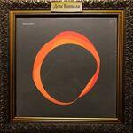 Купить виниловую пластинку Autechre – 2020 – Sign
