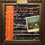 Купить виниловую пластинку Average White Band – 1976 – Person To Person