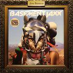 Купить виниловую пластинку Basement Jaxx – 2009 – Scars