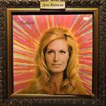 Купить виниловую пластинку Dalida – 1974
