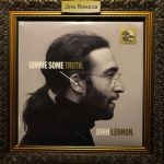 Купить виниловую пластинку John Lennon – 2020 – Gimme Some Truth