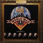Купить виниловую пластинку All This And World War II (The Beatles songs)
