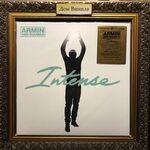 Купить виниловую пластинку Armin Van Buuren – 2013 – Intense