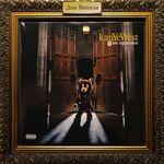Купить виниловую пластинку Kanye West – 2005 – Late Registration