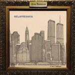Купить виниловую пластинку Beastie Boys – 2004 – To The 5 Boroughs