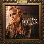 Купить виниловую пластинку Christina Milian – 2004 – It's About Time